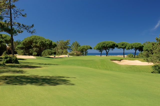 San Lorenzo Golf Course Gallery Image 2