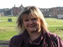 Geraldine Chandler