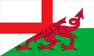 England & Welsh Tours